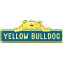 Yellow Bulldog Discounts