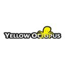 Yellow Octopus Discounts