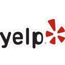 Yelp Discounts