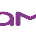 YiaMia Discounts