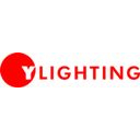 YLighting Discounts