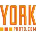 York Photo Discounts