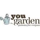 You Garden  Discounts
