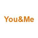 You&Me Discounts
