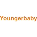 Youngerbaby Discounts
