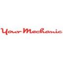 Your Mechanic Discounts