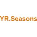 YR.Seasons Discounts