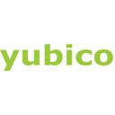 Yubico Discounts