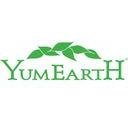 YummyEarth Discounts
