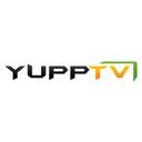YuppTV Discounts