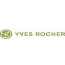 Yves Rocher Discounts