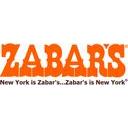 Zabar's Discounts
