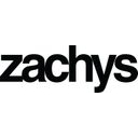 Zachys Wine & Liquor Discounts