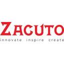 Zacuto Discounts