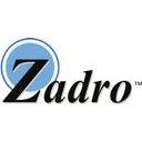 Zadro Discounts