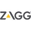 ZAGG Discounts