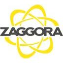 Zaggora Discounts