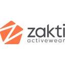 Zakti Activewear Discounts