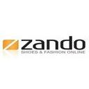Zando Discounts