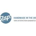 Zap Creatives  UK Discounts