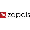 Zapals Discounts