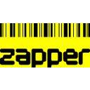 Zapper Discounts