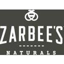 zarbee Discounts