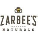 Zarbee's Naturals Discounts