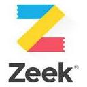 Zeek Discounts