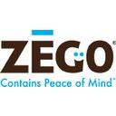 ZEGO Discounts