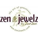 Zen Jewelz Discounts