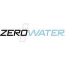 ZeroWater Discounts