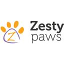 Zesty Paws Discounts