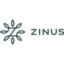Zinus Discounts