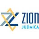 Zion Judaica Ltd Discounts
