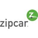Zipcar Discounts