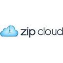 ZipCloud Discounts