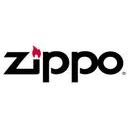Zippo Discounts