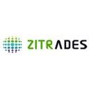 ZITRADES Discounts