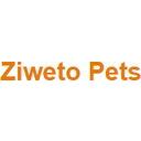 Ziweto Pets Discounts
