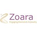 Zoara Discounts