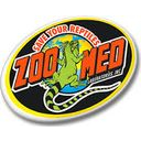 Zoo Med Discounts