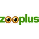Zoo Plus Discounts