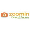 ZoomIn Discounts
