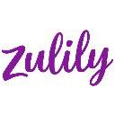 zulily Discounts