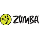 Zumba Discounts
