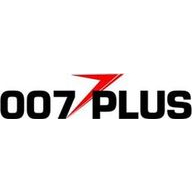 007plus coupons
