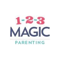 1-2-3 Magic Parenting coupons