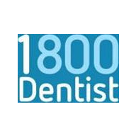 1-800-Dentist coupons