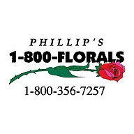 1-800-FLORALS coupons